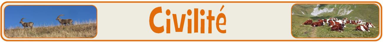 Civilite2